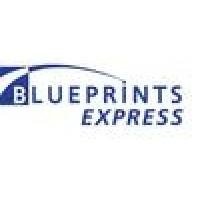 Blueprints express linkedin malvernweather Image collections