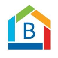 Bordner Home Improvement Linkedin