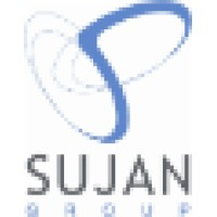 Sujan Group   LinkedIn
