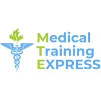 Medical Training Express   LinkedIn