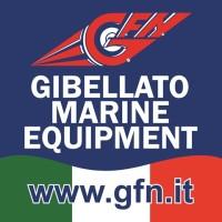 G F N Gibellato Marine Equipment Linkedin
