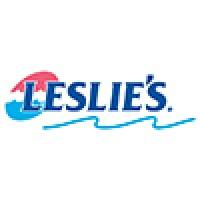 Leslie's Poolmart, Inc    LinkedIn