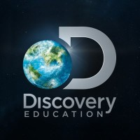 Image result for discovery education