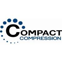 Compact Compression Inc