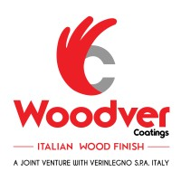 Woodver Coatings Pvt  Ltd  | LinkedIn