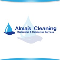 Alma's Cleaning Services | LinkedIn