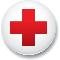 Image result for red cross image