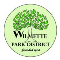 Wilmette Park District | LinkedIn