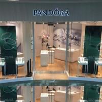 PANDORA Store   The Mall at Millenia   LinkedIn