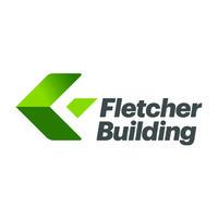 Fletcher Building | LinkedIn