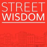 Street Wisdom | LinkedIn