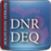 State of Michigan DNR and DEQ Retirees Association   LinkedIn