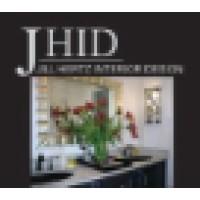 Jill Hertz Interior Design