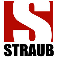Straub Construction, Inc  | LinkedIn