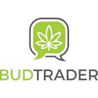 Image result for BudTrader