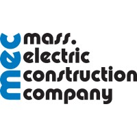 Mass  Electric Construction Co  | LinkedIn