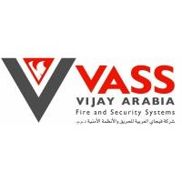 VASS - Vijay Arabia Fire & Security Systems | LinkedIn