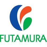 Futamura (Cellulose Films) | LinkedIn