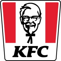 KFC UK & Ireland | LinkedIn
