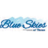 Blue Skies Of Texas >> Blue Skies Of Texas Linkedin