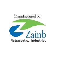 Zainb Pharmaceutical Industries | LinkedIn
