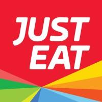 JUST EAT | LinkedIn