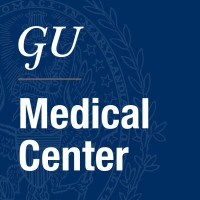 Georgetown Medical Center >> Georgetown University Medical Center Linkedin