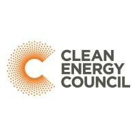 Clean Energy Council Linkedin