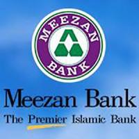 Meezan Bank Limited | LinkedIn