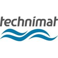 """Résultat de recherche d'images pour """"technimat"""""""