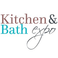 Kitchen & Bath Expo - Be a part of the Kitchen and Bath ...