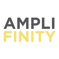 Amplifinity | LinkedIn
