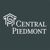 Piedmont Community College >> Central Piedmont Community College Linkedin