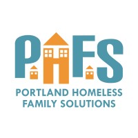 Image result for portland homeless family solutions