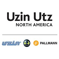 Uzin Utz North America, Inc  | LinkedIn