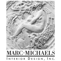 Marc Michaels Interior Design Linkedin