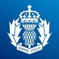Police Scotland | LinkedIn