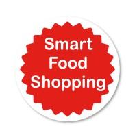 Smart Food Shopping - Ahold Delhaize Group | LinkedIn