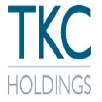 TKC Holdings, Inc  | LinkedIn