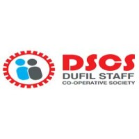 Dufil Staff Multipurpose Cooperative Society, C/o De United Foods