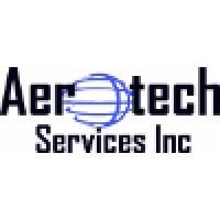 aerotech services inc linkedin