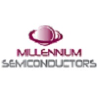 Millennium Semiconductors | LinkedIn