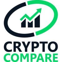 CryptoCompare | LinkedIn