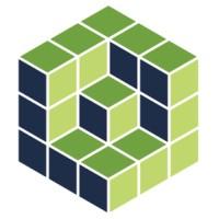 Art of Problem Solving | LinkedIn