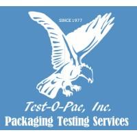 Test-O-Pac Industries, Inc  | LinkedIn