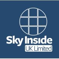Image result for sky inside uk