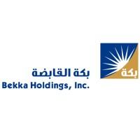 BlackStone Energy Arabia | LinkedIn