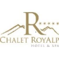 Chalet Royalp Hotel Spa Linkedin