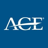 American Council on Education   LinkedIn