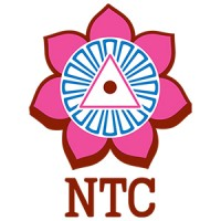 Ntc Logistics India P Limited Linkedin